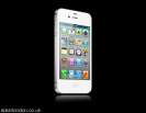 apple i phone 4 s