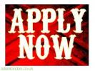 Part Time Staff Required Urgently.