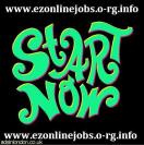 Part-Time Workers Wanted Urgently.