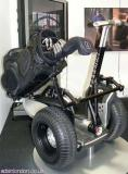 For Sell Brand New Segway x2 /i2/x2 Golf Personal