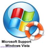 Ways to Resolve Installer Service Error 1719 in Windows Vista