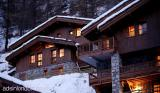 Chalet for sale in Les Gets, Porte du Soleil, France