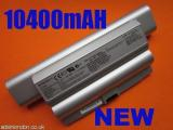 Sony Laptop Battery, Sony Laptop Batteries