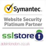Gain Your Customers Trust with Symantec Secure Site Pro at $666.00/yr
