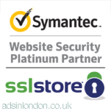 Get the Power of Green Bar with Symantec Secure Site EV at $699.00/yr