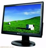 USED LCD MONITORS FOR SELL PER CONTAINER