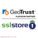 QuickSSL Premium A QuickSSL Solution from GeoTrust at Affordable Cost