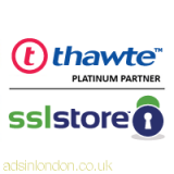 Get Thawte EV SSL at Affordable Price from TheSSLStore
