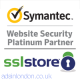 Buy Symantec Secure Site Pro EV with Discount Coupon Code