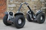 F/s: New Original Segway i2,Segway X2,X2 GOLF 2012