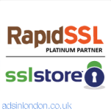 RapidSSL Wildcard a Cost Effective solution for Multiple Sub Domains