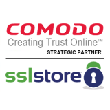 Buy Comodo Elite SSL Certificate at $124.25/Yr. from The SSL Store
