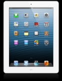 Apple ipad mini cheap