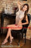 Shemale Asian Escorts London (Kimberry) (City of London) London #1