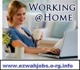 Staff Needed Immediately (Uk Wide Jobs) (City of London) London