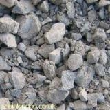 Sand and Gravel Suppliers and other aggregates
