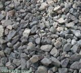 Bulk Priced Recycled Stone #1