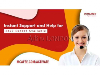 Mcafee.com/activate - McAfee Software Features