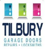 Garage Door Bromsgrove