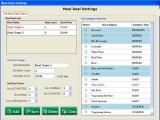 Restaurant Utilities - Restaurant Point of Sale Software