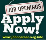Urgently Staff Needed For Part Time Jobs