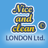 Christmas cleaning offers by Nice and Clean Londo