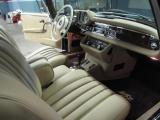 For sale 1971 Mercedes-Benz 280SE3.5