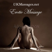 Post your escorts / massage ad free #1