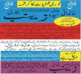 Husband Wife RelationShip Problem Solution 00923023429548