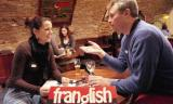 Franglish Language Exchange : French/English and Spanish/English