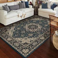 Modern design area rugs