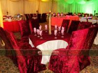 Top Best & Classic Unique Pakistani Weddings Decoration Experts