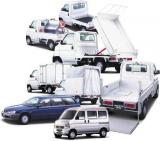 COMMERCIAL  VEHICLES, CARS, BIKES   MOBILE  WELDING, BODY WORK AT YOUR HO