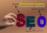 SEO Services for Local and Retail Business - Thebusiness360