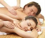 Professional Hungarian relaxation service in STRATFORD!