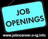 URGENT Part Time Staff Needed, Great Pay