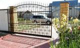 Mobile gates welding , fitting, repair  Fence welding, repair LONDON