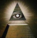 DO YOU WANT TO JOIN ILLUMINATI TO MAKE YOUR DREAM call+27604180512