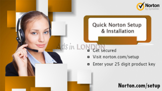 How to install norton activation Key and norton setup?