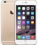 New Original Apple iPhone 6 and 6 Plus available in stock