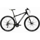 Cannondale Trail SL 29er 2 Aluminium Mountain Bike Disc