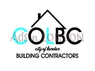 City of London Building Contractors Ltd. General contract/maintenance