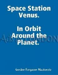 Space Station Venus