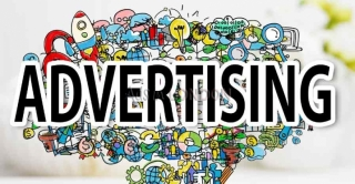 Online advertising services - ctm