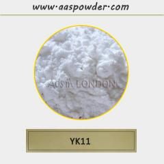 SARMs Raw YK11 Powder Good Price