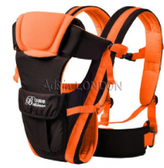 Buy Baby Carrier Online in the UK