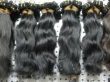 100% Raw Grade AAAA Brazilian Virgin hair extension for wholesale