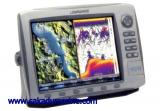 Lowrance HDS-10 no transducer - 10.4""
