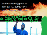 no 1 lost love spells caster & black magic call +27839894244