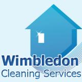 Expert Home Cleaning In Wimbledon